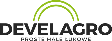 Logo Develagro